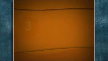【碧荐】Office Powerpoint 2010 Five Rules sample presentation-SD