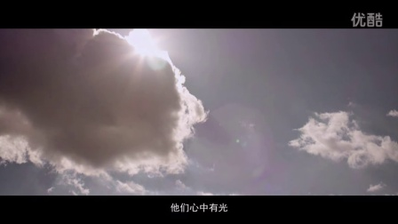 """江一燕携手众星大咖一同""""为梦发声"""""""