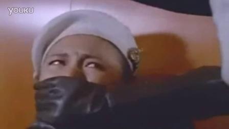 ✈❀▸美人鱼是她◂♆☽附身☾☂◖日本科幻电视剧●附身美女◗