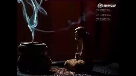 天籁之音系列音频:落雨 听禅-欣赏最唯美的禅茶乐曲