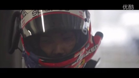 Drifter Dai Yoshihara Enters 8 hr Endurance Race With Spoon Sports