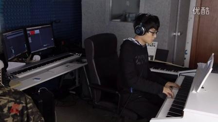 陪你走过漫长岁月-钢琴版_tan8.com