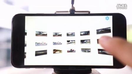 <产品评测>理光Theta S拍摄的360全景照片效果实测