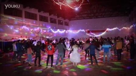 舞会主题2
