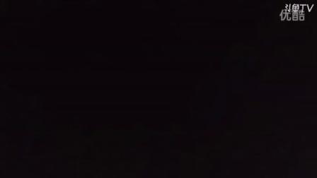 2015.11.16阿科哥最新癫疯之作-阿科夜探废弃火葬厂葬尸楼灵异事件!