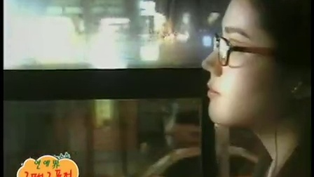 [ETN] 2005年韩佳人《新进职员》制作发布会