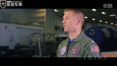 F-35第二轮研制试飞DTII结束封箱视频