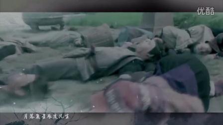 【李易峰个人】凡生(小魂)-记诛仙张小凡(鬼厉)