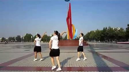 云裳广场舞--走天涯_标清 原创 大全 16 视屏 分解 情歌 背面 动作 苹果 广发银行