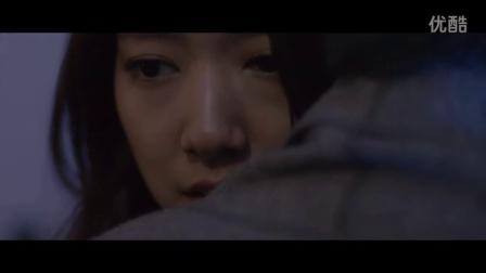 【日韩MV】LEE HONG GI -  (INSENSIBLE) Music Video