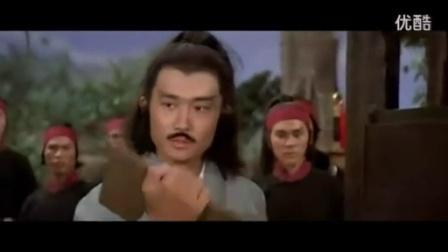 港台电影《金童》高清_高清