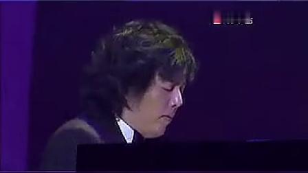 2012年第31届香港电影金像奖颁奖典礼[完整版]