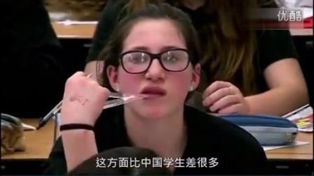 0001.酷六网-赖土军-教育纪录片-中国式教学-我们的孩子足够