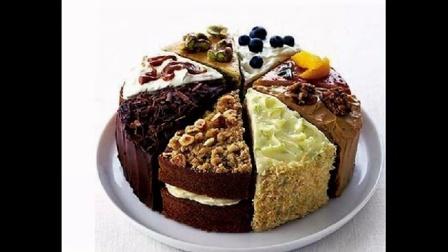 蛋糕店加盟费多少?幸福起点小本投资