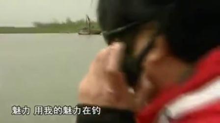 七台河野生的大河没人管的可以钓鱼地方