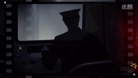 《北京地铁行车安全事故三维动画模拟片》在线观看