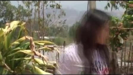 苗族电影老鼠妖与人相恋02_标清