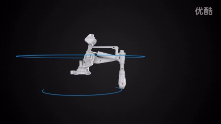 ABB Robotics - IRB 8700