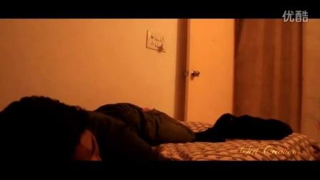 Ala chudu prema lokam pilusthundi -- telugu short film
