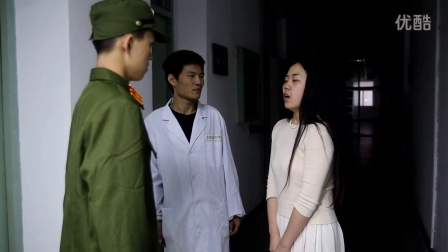 《柳叶刀》——湖北中医药大学中医临床学院微电影