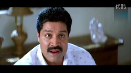 Aha Naa Pellanta Full Movie -Allari Naresh