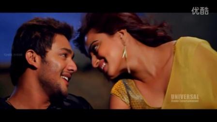 Romance telugu movie 2013