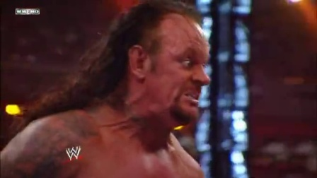 WWE.Undertaker.The.Streak.2012.Disc4