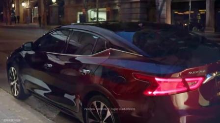 「每日车闻」20151123:江淮纯电动iEV6S明年上市,特斯拉召回已售Model S