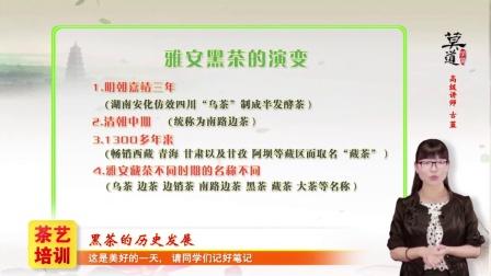 红茶的功效与作用  铁观音 茶文化 茶道视频