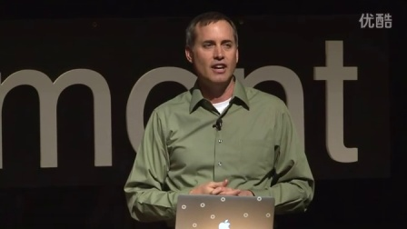 Forget big change, start with a tiny habit- BJ Fogg at TEDxFremont