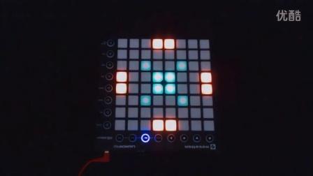 【LightShow】Viperactive - Atomic