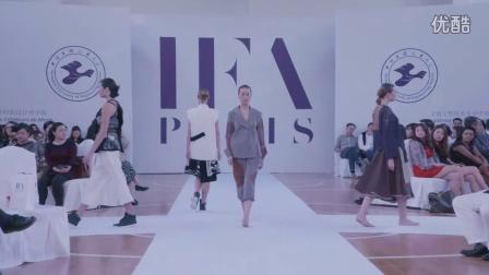 2015 IFA Paris媒体秀官方视频