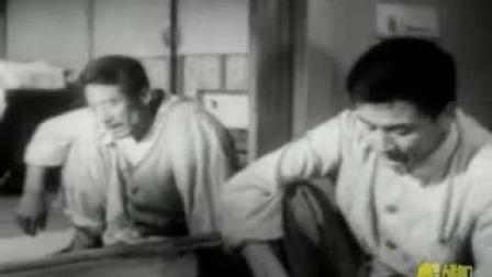 朝鲜故事片《鲜花盛开的村庄》1976