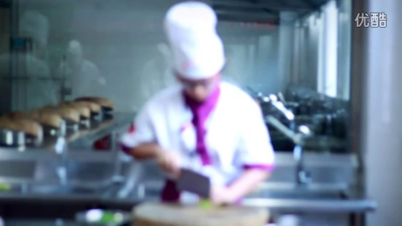 学厨师就到厦门新东方烹饪学校之我的厨师梦- 陈剑花