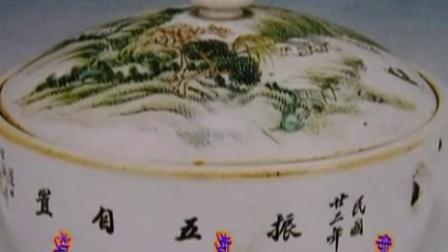 48式太极拳音乐《湖山一览图》蓝色野豌豆精剪上传