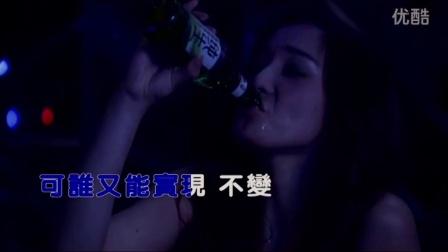 歌手周晓峰《最终才懂爱情》各大音乐网站下载 视频选题电视剧《温柔的谎言》