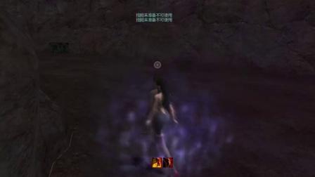 《英雄对决》 火女爆怒虐人机!