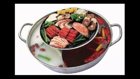 火锅加盟怎么样,东方宴值得加盟
