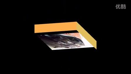 郑州贴膜汽车贴膜|龙膜太阳膜|东风风度MX6贴龙膜汽车膜