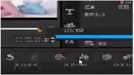 东方升起视频《蒙板的制作与运用》主讲:东方升起