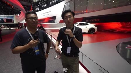 2015广州车展#吐槽#