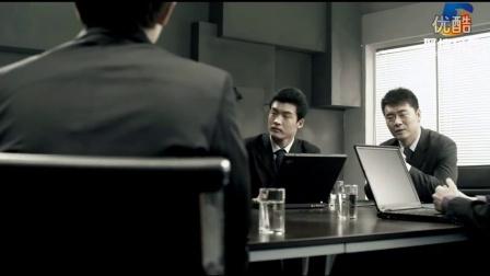 聚博企业管理咨询有限公司宣传片