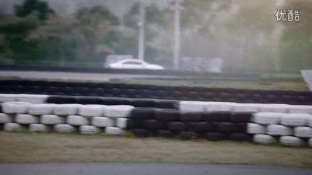 F1车神都到了,你还能等?