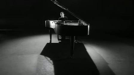 亚历克西斯魏森伯格(Alexis Weissenberg)演奏斯特拉文斯基(Stravinsky)