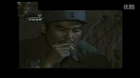 铁道游击队1985  12胜利受降_H264高清