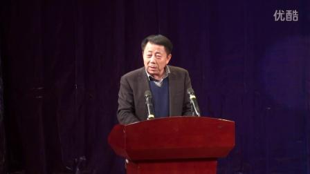 南京邮电大学第二十届科技节开幕式-5
