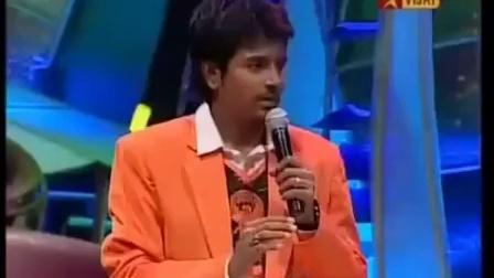 Tamil Comedy - sivakarthikeyan best comedy,must watch