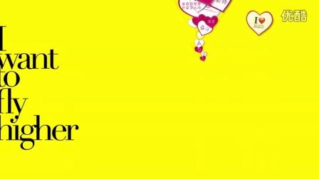 2015妆典毕业班学员视频_结业纪念视频_南昌妆典形象设计学校