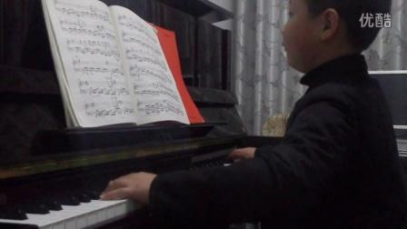肖邦练习曲Op.10之12首_tan8.com