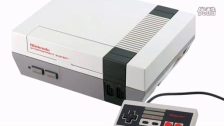 20 世界10大 銷量最高遊戲機